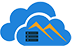 cloudcanyon web hosting company